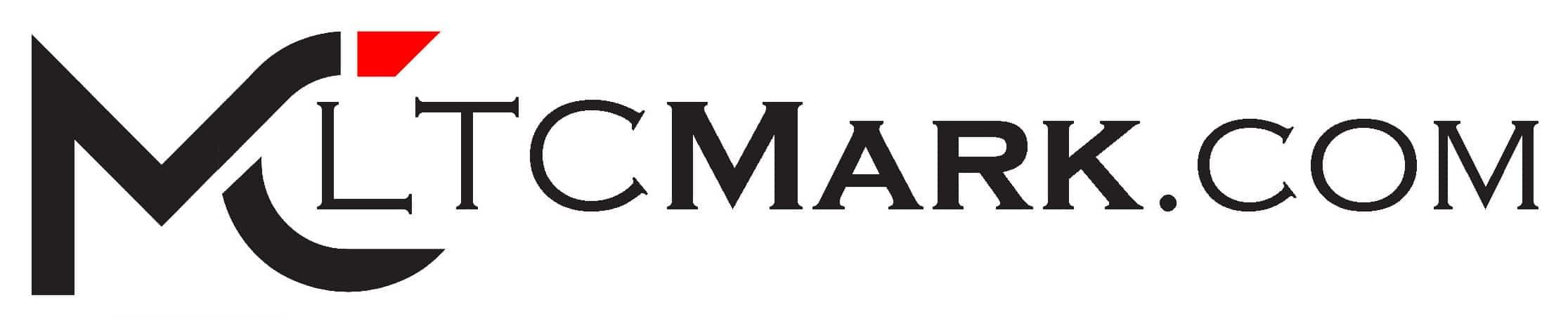 LTCMark.com